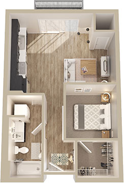 Greco-Unit-A-Floorplan-Alcove.jpg